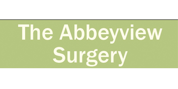 Logo for Abbeyview Surgery