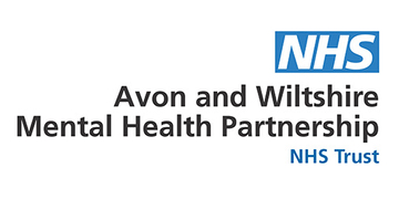 Logo for Avon and Wiltshire  Mental Health Partnership NHS Trust