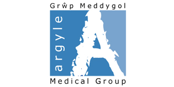 Logo for Argyle Medical Group